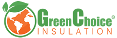 Spray Foam Insulation MA Logo